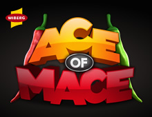 Ace of Mace