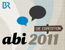Abi 2011 – Die Expedition