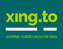 xing.to